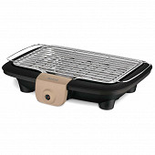Tefal Barbecue de table easygrill power table taupe BG90C814