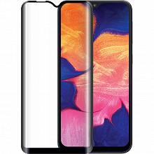 Bigben Protège écran en verre trempé 2.5D Samsung Galaxy A10 PEGLASSA10
