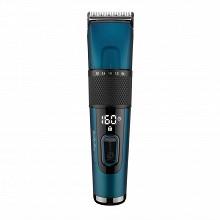 Babyliss Tondeuse cheveux pro japanese style digital E990E