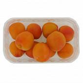 Abricot bio barquette 500g