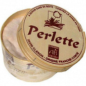 PERLETTE BOITE BIO 250 GRS