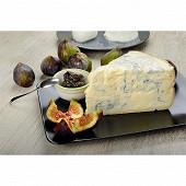 Gorgonzola aop au lait pasteurisé de vache