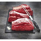 Viande bovine: basse côte *** à mijoter