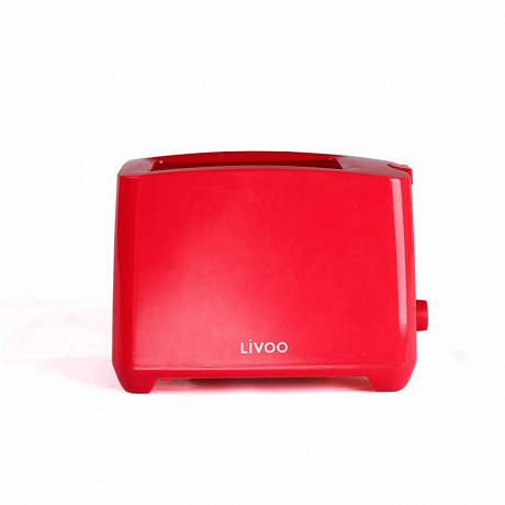 Livoo Grille-pain DOD162R