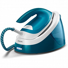 Philips centrale vapeur Perfect Care Compact Essential GC6815/20