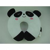 Happy confort tour de cou enfant panda