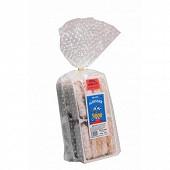 Albisser biscuits cuiller 300g