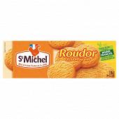 St Michel Roudor 150g