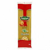 Panzani pâtes bucatini 500g