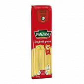 Panzani spaghetti grosso 500g