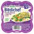 Bledina blédichef polenta brocolis carottes fondantes dès 12 mois 230g