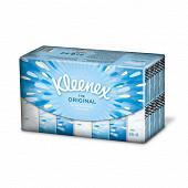 Kleenex Original 56 Etuis