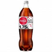 Coca cola light 1.75l