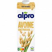 Alpro boisson d'avoine original 1l