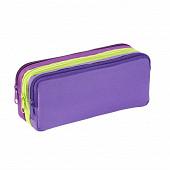 Trousse ultra violet