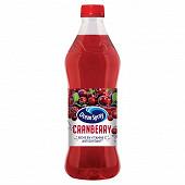 Ocean spray cranberry 1.25l