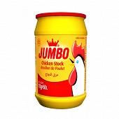 Jumbo poulet poudre 10x1kg