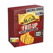 Mccain frit'up 90G