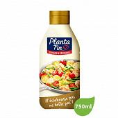 Planta Fin liquide cuisine facile 750ml