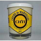 Le Ch'ti crème de maroilles 200 g