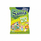 Samia ass bonbons piquants halal 500 g