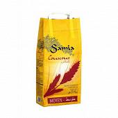 Samia couscous moyen qualité supérieure 5kg