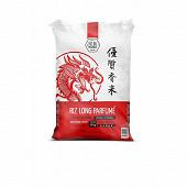 Riz du monde riz parfumé du Cambodge dragon 20 kg