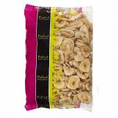 Profruit bananes chips 500g