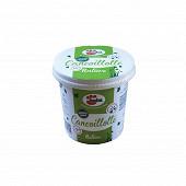 Badoz cancoillotte nature 7,5%mg 400g