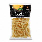 Gecchele tubini snacks 100g