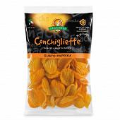 Gecchele conchigliette snacks 100g