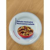 Salade méxicaine pp blanc 260g