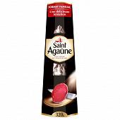 Saint Agaune saucisson 320g