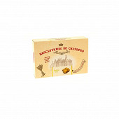 Biscuiterie de Chambord palets tatin 300g