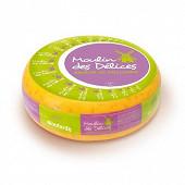 Moulin délices moutarde  origine Hollande