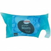 Cora gel lavant mains recharge 250 ml
