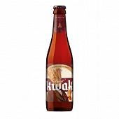 Kwak bière bouteille 33 cl 8,4% Vol.