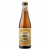 Karmeliet tripel bière 33 cl 8.4% Vol.