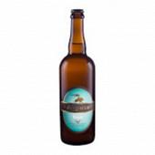 Ardwen Blanche bouteille 75 cl 4,5° Vol.