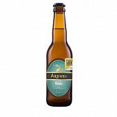 Ardwen Blanche bouteille 33 cl 4,5% Vol.