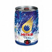 Bière de Noël mini fût 5l 5.8%vol