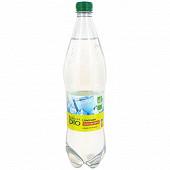 Nature bio limonade au sucre de canne 1l