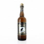 Corbeau bouteille 75cl 9%vol