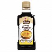 Vahiné vanille liquide artificielle 200ml