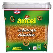 Ancel seau mélange d'alsace 1.2kg