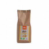 Mon Fournil farine de maïs bio 500g