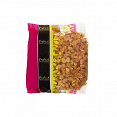 Profruit raisins golden 500g