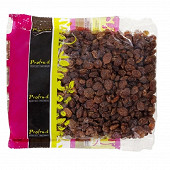 Profruit raisins bruns 500 g
