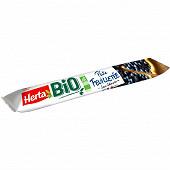 Herta pâte feuilletée bio 230g