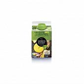 Greenshoot velouté de 5 légumes bio 500ml